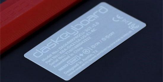 aluminium-bottom-label