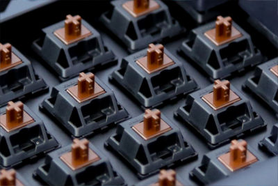 cherry-MX-brown-switches