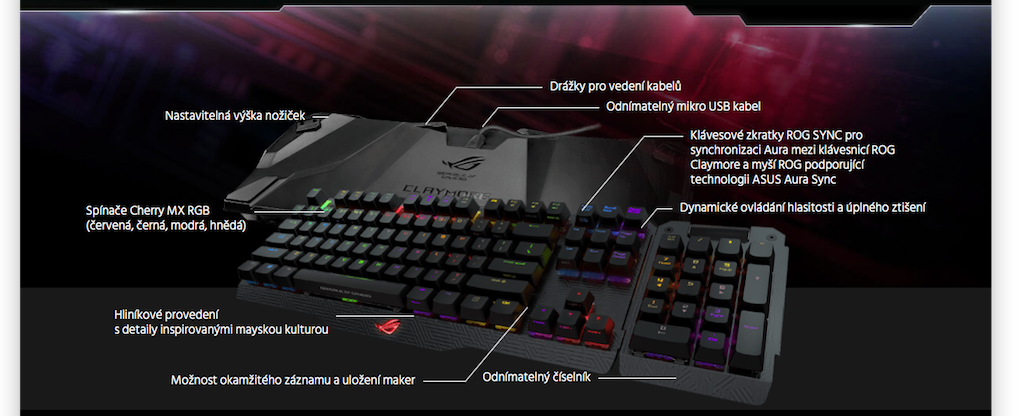 rog claymore2